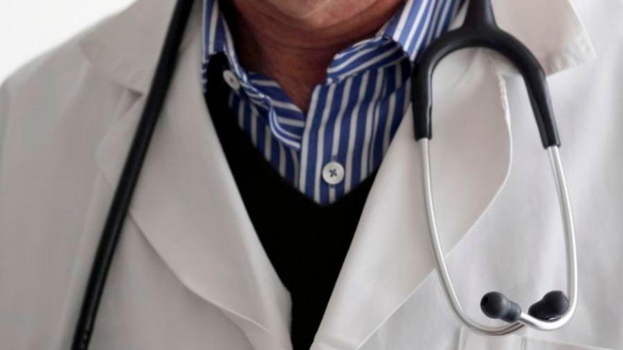 Justiça federal limita a 5,72 teto de reajuste de plano de saúde
