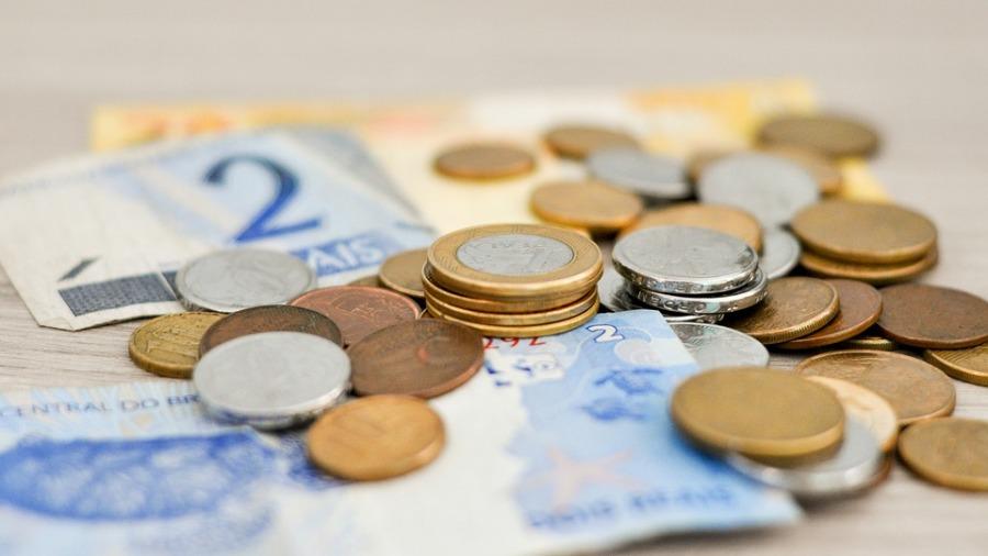 Salário mínimo deve subir para R 1.006,00