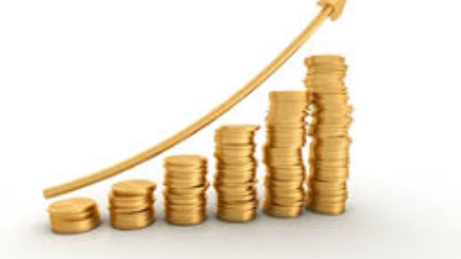 Crescimento de gastos da Saúde pressiona governo