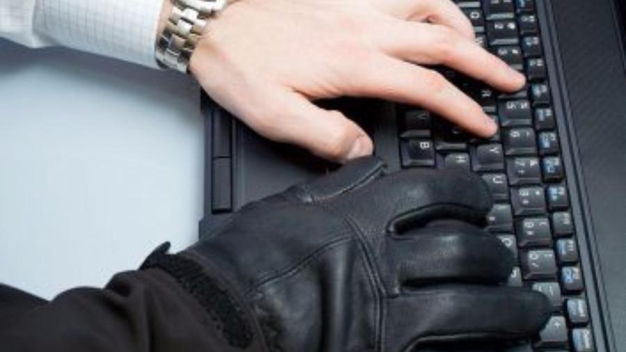 A cada dia, Seguradora evita 2,7 milhões em fraudes