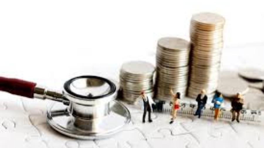 Reajuste de plano de saúde terá nova regra