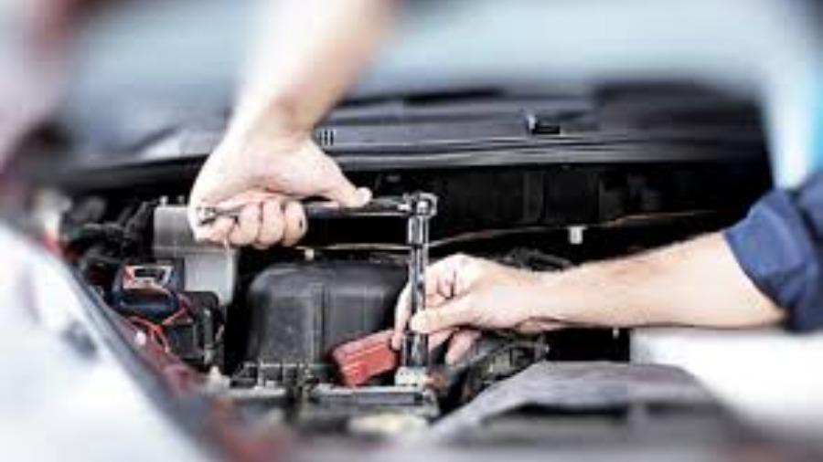Revisão preventiva do carro reduz até 70 porcento problemas mecânicos