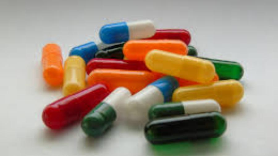 Saiba como conseguir medicamentos gratuitos ou com desconto oferecidos