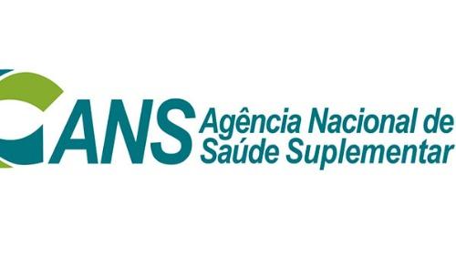 ANS libera troca sem carência para plano de saúde empresarial