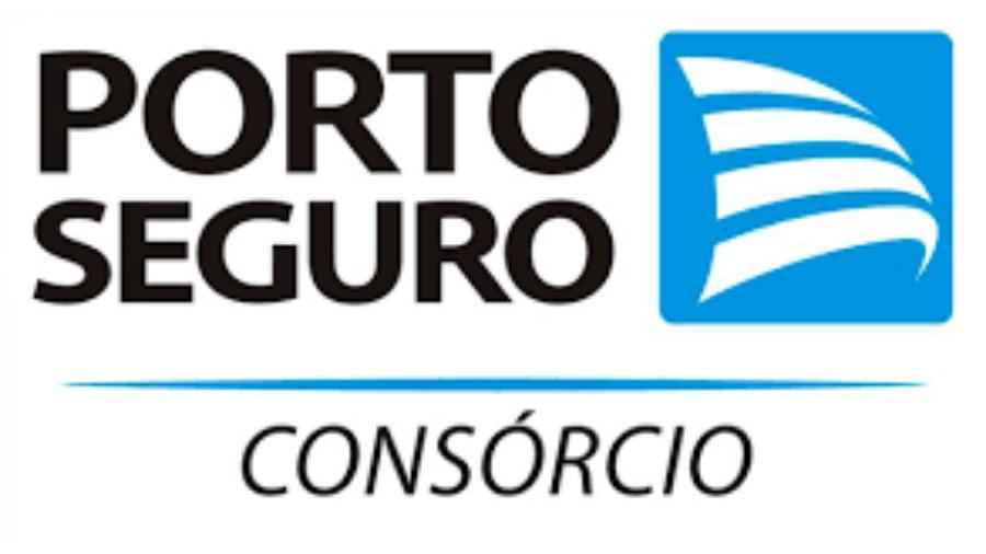 Contratação do consórcio da Porto Seguro se torna totalmente digital