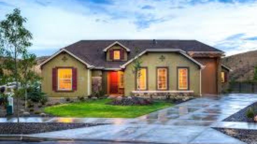 Seguro residencial atrai por grande número de coberturas disponíveis