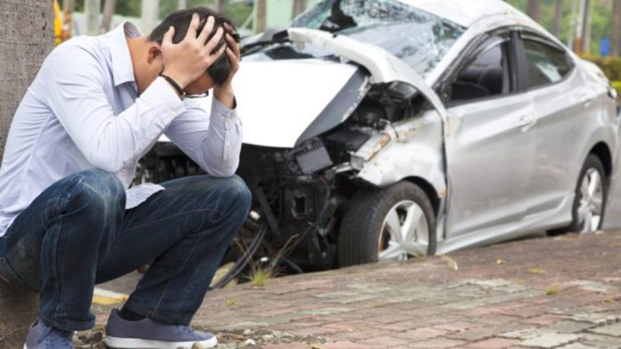 Infrações de trânsito podem afetar o direito ao seguro auto