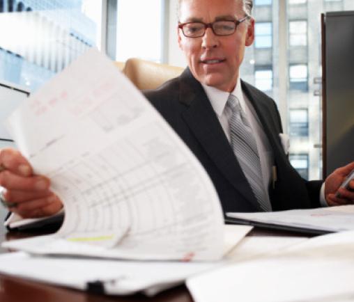 responsabilidade-civil-arquitetos-e-engenheiros